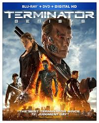 amazon blue ray black friday deals amazon com terminator genisys blu ray dvd digital hd