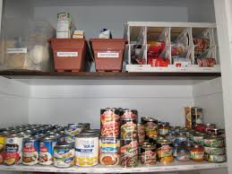 pantry organization how to organize your pantry like a queen bee