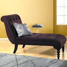 Bedroom Chair Bedroom Lounge Chairs Beautiful Small Chaise Lounge Chair For