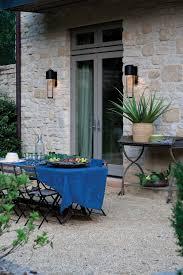 Led Lights For Backyard by Furniture Outdoor Garden Lighting Barn Yard Light Exterior Wall