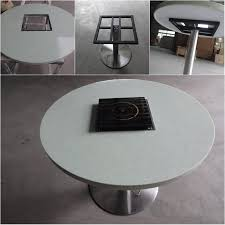 Black Stone Dining Table Top 80x80 Artificial Black Stone Dining Tables Buy Dining Tables