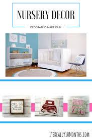 181 best home decorating u0026 organization images on pinterest home