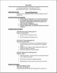 Job Resumes Samples by Example Of Resume Application Letter Case Study Http Www