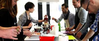 cours de cuisine cours de cuisine à quimper dans le finistère