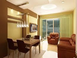 home decorators furniture home decorators furniture luxurious furniture ideas