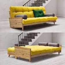 mã bel kraft sofa best 25 sofa feito de pallet ideas on sofá feito de