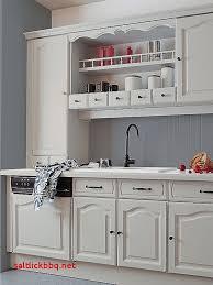 meuble cuisine leroy merlin meuble haut cuisine leroy merlin pour idees de deco de cuisine
