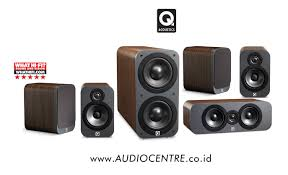 harga speaker home theater audio centre browse all products brand by