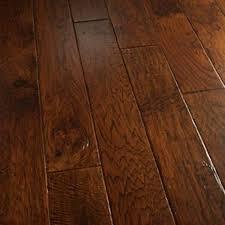 southern traditions alamo hardwood flooring carpets