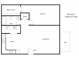 1 Bedroom Apartments Gainesville by Verdant Cove Apartments Rentals Gainesville Fl Apartments Com