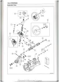 kawasaki mule 4010 trans wiring diagram best wiring diagram 2017
