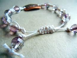bracelet clasps diy images Diy bracelet clasps jpg