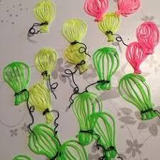 3doodler plastic plastic fantastic coolstuff fan art niki has recreated van gogh u0027s u0027the starry night u0027 in 3d