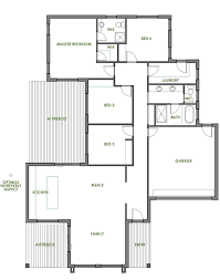 energy efficient home design plans the riverland is a stunning and spacious energy efficient home