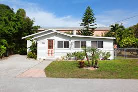 cottages for sale beach cottage for sale in bradenton beach discover anna maria