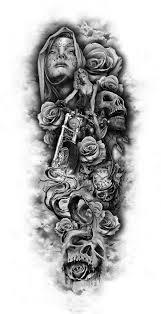 tattoo gallery custom tattoo designs