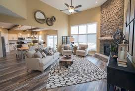interior designs for homes choice designs home