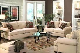 livingroom decorating livingroom deco living room decorating ideas living room decor ideas