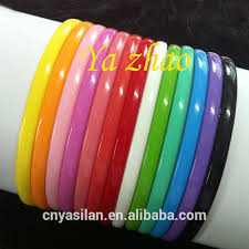 plastic headbands clear plastic headbands clear plastic headbands suppliers and