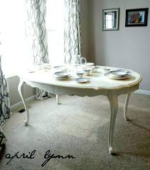 french provincial dining table dining tables within french provincial modern home table rooms