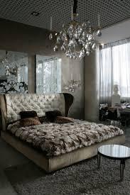 Bedroom Chandeliers Ideas Bedroom Decor Photos