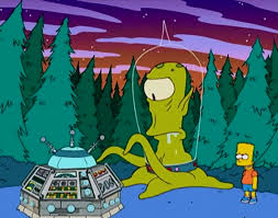 Simpsons Treehouse Of Horror All Episodes - every u0027simpsons u0027 u0027treehouse of horror u0027 short ranked ew com