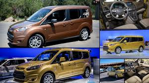 ford transit all years and modifications with reviews msrp