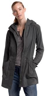 mec farrow jacket women s
