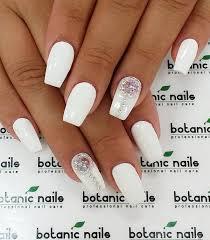 50 rhinestone nail ideas and design