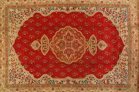 Stark Rug Classic Rug Patterned Wool Rectangular 49206d Stark Carpet