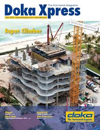 2012 10 doka xpress super climber special by doka issuu