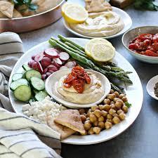 popular cuisine top most popular middle eastern foods