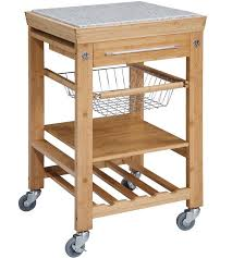 kitchen island microwave cart kitchen island carts and microwave carts organize it
