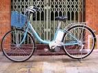 Xe đạp - Bán các loại xe đạp điện, xe đạp thể thao second-hand Nhật