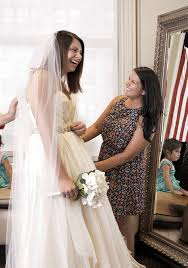 coming to america wedding dress brides across america wedding dresses for veterans