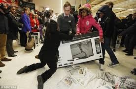 flat screen tv black friday black friday shoppers are struggling to sell tvs online daily