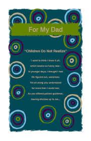 printable birthday card for dad u2013 gangcraft net