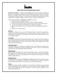 fbi cover letter resume cv cover leter
