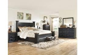 16 design for ashleys furniture bedroom sets design unique
