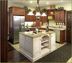 white kitchen island granite top breathtaking white kitchen island cart rolling island cart white