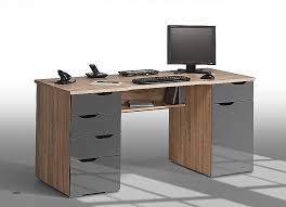 pc bureau acer i5 bureau awesome pc bureau i5 pas cher hi res wallpaper pictures pc de