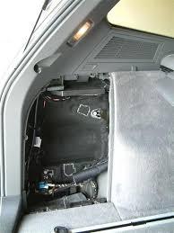 bmw bluetooth car kit how to install bluetooth in the bmw x3 bluetooth kit