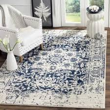 12x18 Area Rug 12 X 18 Oversized Large Area Rugs For Less Overstock
