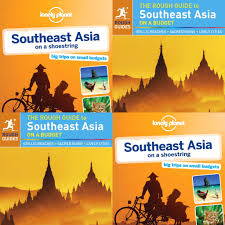 travel guides books southeast asia u0027 guidebooks rough guides or lonely planet