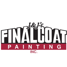 elite custom painting cabinet refinishing inc the 10 best fence painters near me with free quotes
