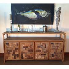 Unfinished Furniture Sideboard Unfinished Sideboards U0026 Buffets You U0027ll Love Wayfair