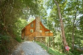 One Bedroom Cabins In Pigeon Forge Tn Beautiful Design Cheap 1 Bedroom Cabins In Gatlinburg Tn One