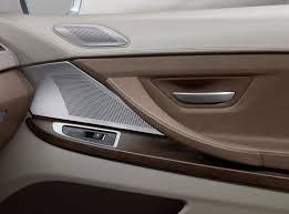 bmw door panel bmw concept 6 series coupe interior door panel eurocar