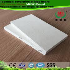 acoustic gypsum board acoustic gypsum board suppliers and
