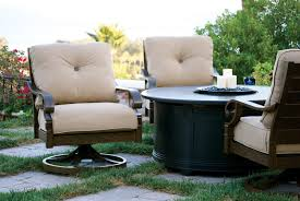 patio furniture surprise az home design ideas and pictures